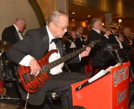 Gallery-Buffalo-Jazz-and-Swing-Band-Buffalo-NY-Weddings-15