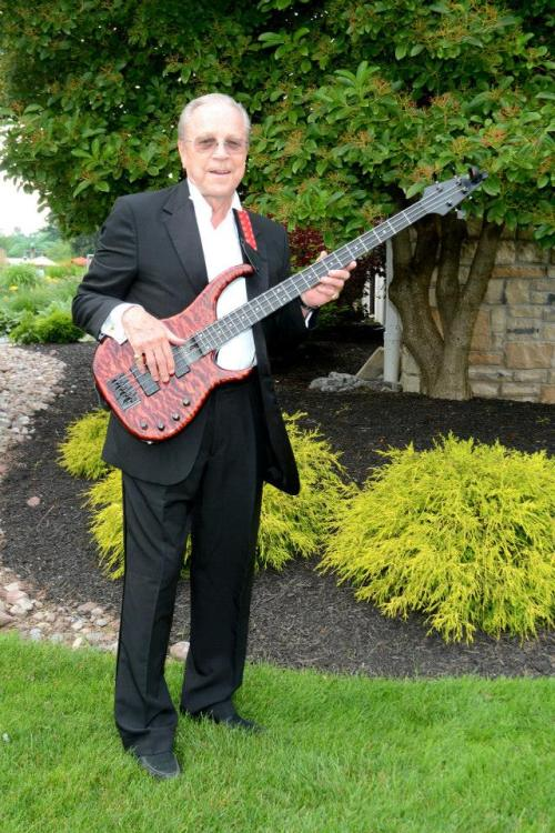Gallery-Buffalo-Jazz-and-Swing-Band-Buffalo-NY-Weddings-16