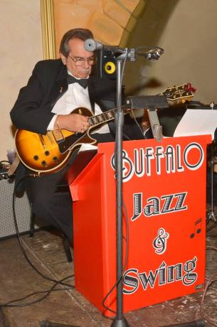 Gallery-Buffalo-Jazz-and-Swing-Band-Buffalo-NY-Weddings-24