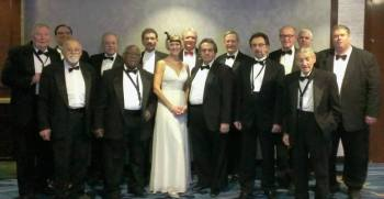 Gallery-Buffalo-Jazz-and-Swing-Band-Buffalo-NY-Weddings-25