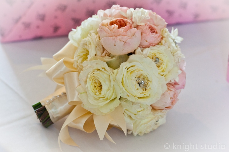Average Cost Of Floral For Wedding
