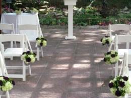 Wedding Flowers Lockport, NY