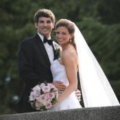 Buffalo Wedding Bridal Bouquet by Lipinoga Florist (7)
