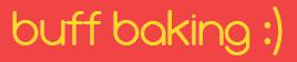 Buff Baking Logo2