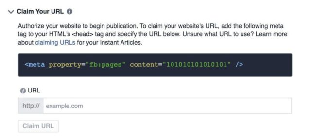 claim-url