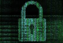 encryption and decryption