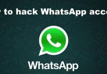 get into friends whatsapp