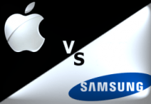 Apple-Samsung chip rumors: iPhone will reportedly include a chip manufactured by its rival Samsung