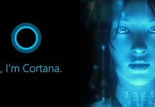 cortana windows 10 : Microsoft Has Taken The Searching To A New Level