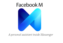 facebook M inside messenger