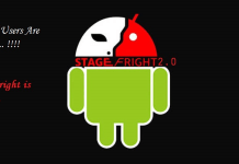 Stage fright Bug 2.0: All Android Devices are Vulnerable to the Bugs