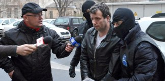 Guccifer hacker extradited to the US