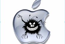 Mac Malware: Time to test Mac security
