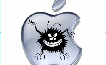 Mac Malware: Time to test Mac security