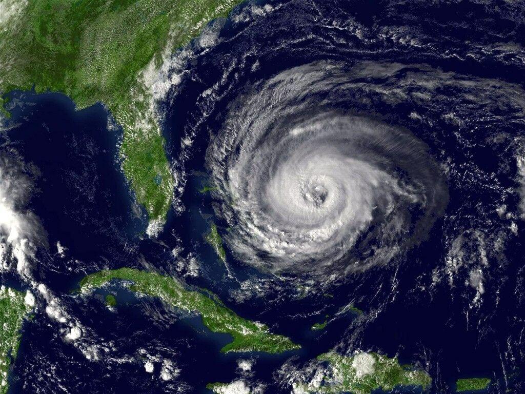 How To Prevent Hurricanes  Buffet O' Blog