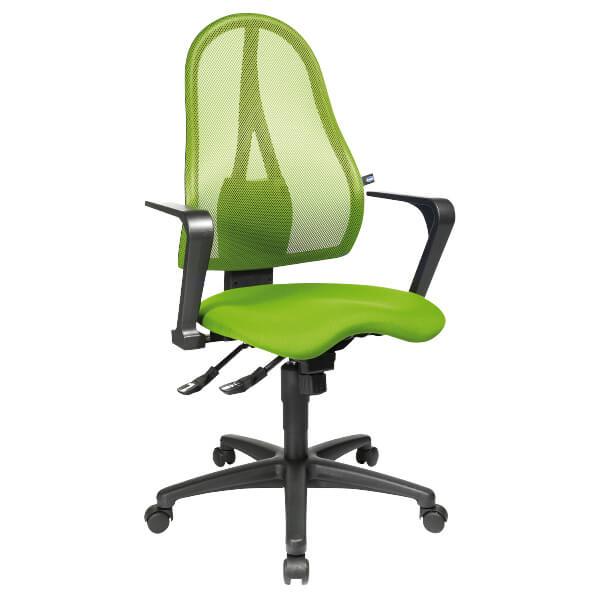 Funzionalità, design e risparmio in tante varianti colore. Sedie Per Ufficio E Complementi D Arredo Buffetti