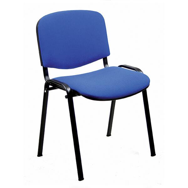 Carte, tavoli, sedie e molto altro ancora. Sedie Per Ufficio E Complementi D Arredo Buffetti