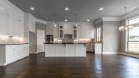 Buffington Homes | Available Now! Stunning Gabriella Plan ...