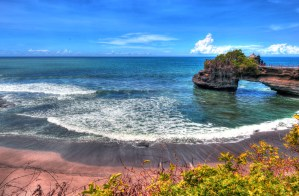 Read more about the article Things to know before you go to Indonesia