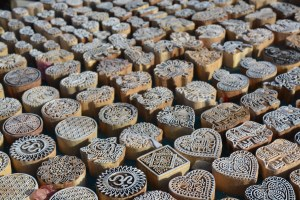Read more about the article Block Printing and Tie Dyeing in Rajasthan