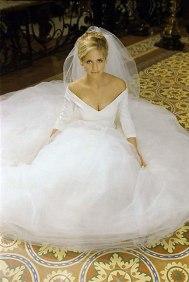 Buffy en mariée_jpg