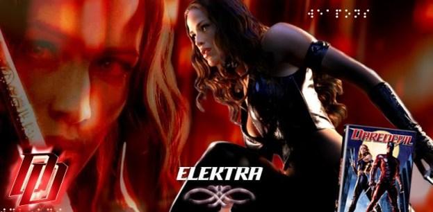 elektra-dvd