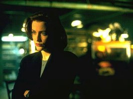 scully01