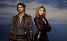 richard-cypher-and-cara-legend-of-the-seeker-11556-2560x1600