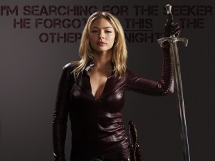 tabrett_bethell_wallpaper-normal