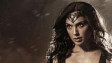 gal-gadot-wonder-woman-batman-v-superman-dawn-of-justice1-e1406407858123-530x303