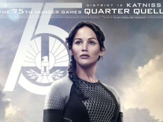 KatnissCatchingFireLawrence2-320x240