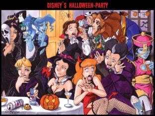 disneys_halloween_party_by_abbadon82-d4eigwv1