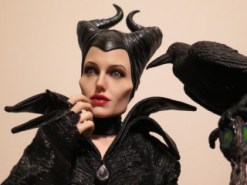 MaleficentCrop-320x240