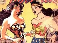 WonderWoman184Hughes2-320x240