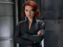 Black-Widow-320x240