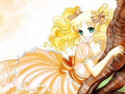 candy-candy-felice-250x187