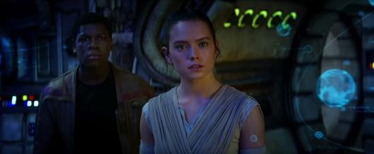 star-wars-the-force-awakens-trailer-8-530x218
