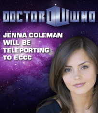 ECCC-Jenna-Coleman