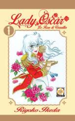 lady-oscar-cover