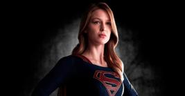 melissa-benoist-as-supergirl-first-look