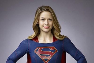 supergirl-header-530x358
