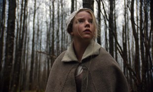 the-witch-movie-review-a24-films-530x319
