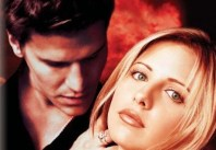 buffy-angel-header-530x367