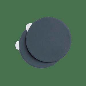 Buff Smooth exfoliator pads