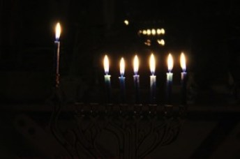 menorah_for_blog