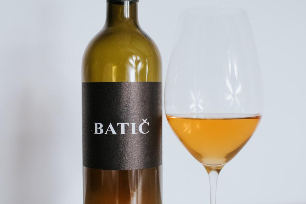Batič - Zaria, 2019
