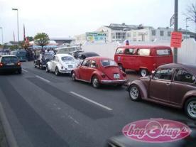 DFL May Cruise Madness_0085