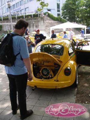 Volkswagentreffen Mannheim 2005_0472
