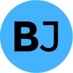 bugaderia-juric-expertos-en-lavanderia-industrial