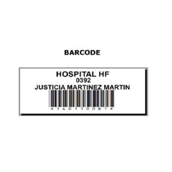 barcode-etiqueta-sistema de-identificacion-de-codigo-de-barras-bugaderia-juric
